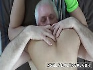 Old Man Bdsm But She Wants A Rigid Sausage And She Knows Mike Oc