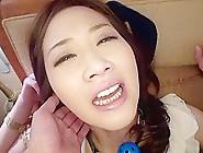 Amazing Japanese Slut In Crazy Jav Censored Fingering,  Dildos/to