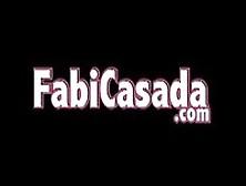 Fabi Casada