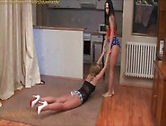 Lift And Carry At Clips4Sale. Com