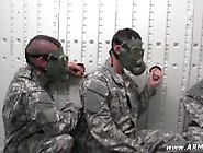 Photos Of Soap Gay Sex We Completed Up Doing The Gas Chamber Sma