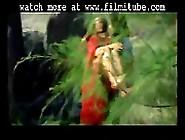Best Mallu Rape Scene