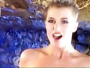 Best Pornstar Lynn Stone In Incredible Cumshots,  Anal Adult Clip