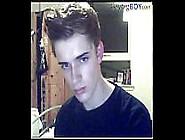 Tomson Lywank Show Vip - Gaybigboy. Com
