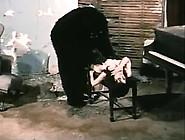 Parody-Kong Kong