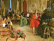 Lili (Lilith) (1997 4Of4.