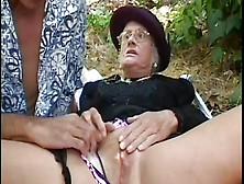 Boyfriendtv Hilary Scott Porn Videos at PussySpacecom