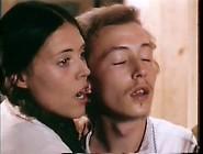 1976 Sensational Janine