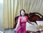 Beatiful Arabic - Pakistani Www. Roshnidixit. In Sexy Girls From P