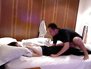 Taiwan Sex Scandal Justin Lee 3