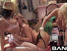 Hot Alexis Texas Compilation Vol 1. 1 Bang. Com