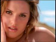 Playboy Video-Calendar 2003 My First Erotic Disc :)