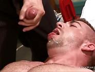 Locker Jock By Men At Play
