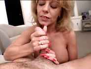 Mom Sucking My Cock 1-888-504-0179