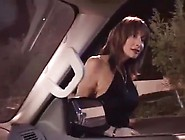 Mature-Mom-Get-Roughly-Fucked-By-Young-Boy