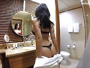 Bella Brookz Shower