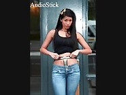 �Audiostick� Freeing A Chastity Belt Girl *erotic Audio*