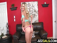 Nice Teenage Harlot Sienna Day Performing In Hardcore Xxx Video