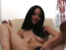 Geile Pornostars Seite 2 von 2 - xvideos-pornosnet