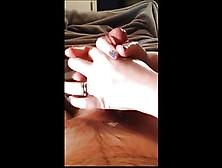 Porn tube 2020 Short blonde slut