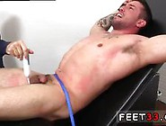 Bug Chasing Fetish Gay Porn Casey More Jerked Tickled Video