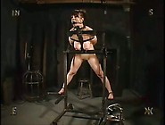 Brutal Tit Milking Machine 2