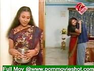 Indian Mallu Aunty Sex Full Movies-Pornmovieshot. Com