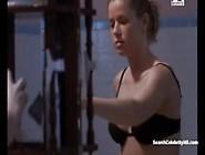 Melissa Carlton - Lebensborn (1997)