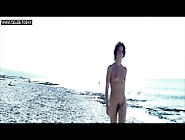 Paz Vega - Naked,  Explicit Unsimulated Sex Scenes,  Outdoors,  Per