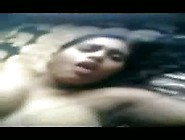Tamil Mature Sex Video Dream Come True For Horny Aunty