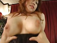 Un Intero Film Porno Asiatico Intenso E Super Hot.