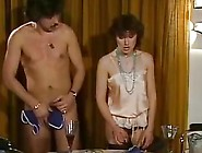 Cathy Menard Helene Shirley Mascha Mouton In Vintage Xxx Movie