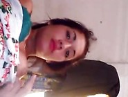 Webcam Colombiana Arrecha Adolescente