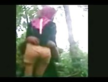 Desi Outdoor Sex Video Of Nepali Teen Couple