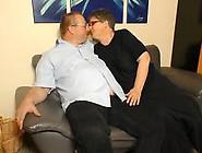 Xxx Omas - German Bbw Granny Gets Cum On Tits In Hot Amateur Fuc