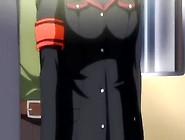 Saishuu Chikan Densha Next Vol. 1 Scene Three