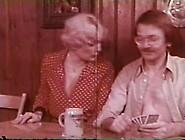 Patricia Rhomberg - Die Wirtin Von Der Lahn - 1970S Classic Xxx