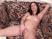 For the is lynn crawford a lesbian