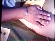 Bd Gorom Masala Collection