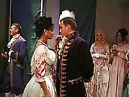 Parody Of Cinderella - With Surprise - Part 2