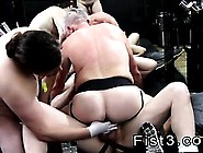 Porn Tube Brutal Tranny Boys And Gay Molested Sex Stories Fi