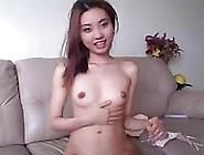 Asian Porn Video - Korea