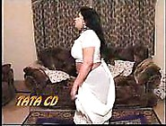 My Hot And Sexy Sisters Nude Mujra