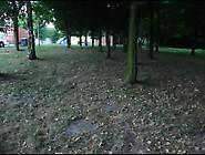Parkplatz Blowjob. Com
