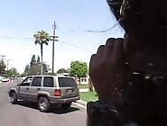 Attack Of The Black Monster Midget Redtube Free Interracial Porn