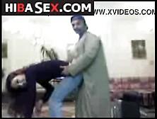 Funny Arabian Om Ahmad