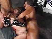 großer penis anal sm studio nrw