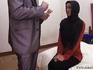 Jasmines Incredibly Horny Arab Xxx Hot Dance Naked I Just Got Ho