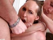 Top Bitch Video Porno Hard Sex