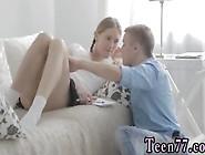 Fuck My Wife Blonde Milf And Eva Karera Moms Bang Teens Eva
